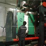 3 do HDPE 1000L de água do tanque do sopro camadas de máquina de molde