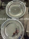 Qualität Mleamine Platten-Form