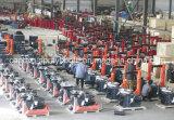 Balanceador de rueda estándar del CE con alta calidad y precio competitivo