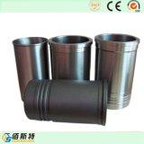 Weichai 디젤 엔진 실린더 강선은 부속을 분해한다