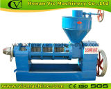 6YL-165 Ölpresse-Maschine mit 800kg/h