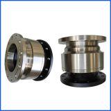 Соединение низкоскоростного фланца Dn20-350 роторное