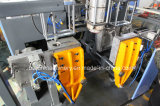 Bottiglia dell'HDPE che fa macchina