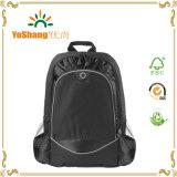 Più nuovo Design computer portatile Backpack Bag e Computer Accessories Multiple 15 Inches di 2016
