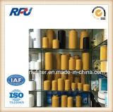 1r-0749 de AutoDelen van de Filter van de olie voor Rupsband in Vrachtwagen (1R-0749)