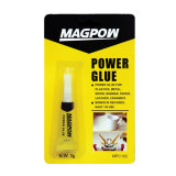High Grade Power Glue (3G)