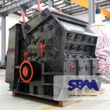 todo uso de precios industriales trituradora, trituradora de pulverizador