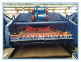 Pantalla de desecación del poliuretano Abrasión-Resistente para la arena, la grava y los agregados