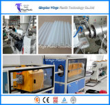 Plastik-pp. Rohr des besten Preis-, dasmaschine/Produktionszweig/Pflanze in China bildet