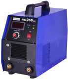 변환장치 Arc/MMA Welding Machine 또는 Welder Arc200