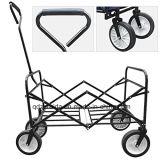 Sale를 위한 남한 Market Folding Wagon