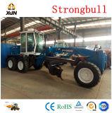 Classeur neuf bon marché Py9160 de moteur de la Chine Xjn Strongbull 160HP à vendre