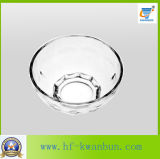 高品質のガラス・ボールのアイスクリームボールのサラダボールのKbHn0207