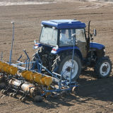 Grosser Traktor-Gummireifen des Bauernhof-Reifen-20.8-42 des Bauernhof-R-1
