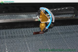 최신 판매 4060 Laser 조각 기계 가격