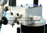 Pulvérisateur privé d'air de peinture de pompe à diaphragme de SPX 1250-310 de Hyvst