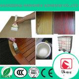 الصين محترفة - ماء طليات حقيرة خشبيّة دهانة [أدهسف/] [وتر-بسد] لأنّ سلك خشبيّة