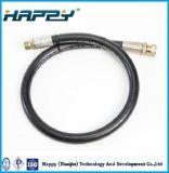 HochdruckHydraulic Rubber Hose SAE100 R1 at/1 Sn