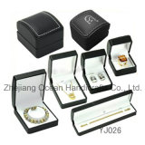 Heet verkoop de Doos van de Juwelen van de Manier (BS-012)