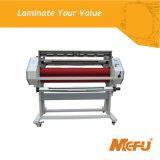 (MF1100-A1) Full Auto/laminador quente automático