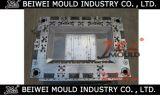 注入の高品質のプラスチック40インチLED TV型