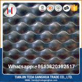 Buen precio AISI304 316 430 201 cuadros de acero inoxidable Placa