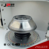 JP Vertical Balancing Machine für Platte-Shaped Rotors