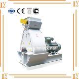 熱い販売のトウモロコシ機械ハンマー・ミル