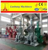 mezclador material de goma de 110L Banbury