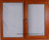 Окно и дверь Shide UPVC
