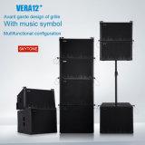 "Audio Vera 12 12 ""High Performance Line Array Speaker System"