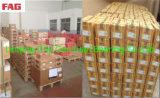 Gaoyuan Fabrik-Preis-sich verjüngendes Rollenlager (30205)