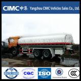 20m3 HOWO Water Tanker