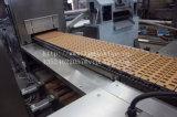 Производственная линия конфеты студня Gd150q