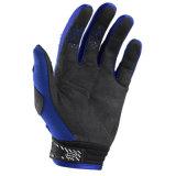 モトクロスのアクセサリ(MAG07)のための普及した耐久力のあるスポーツの手袋