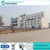 Alta calidad CMC de la fortuna para el polvo detergente del producto químico del CMC del grado del jabón