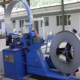 Tubeformer a spirale (MH-1600)