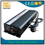 Inverter-Typ UPS-DC/AC und Ausgangsleistungsinverter 1500W des einphasig-1-200kw