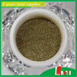 Dazzing Colored Glitter Powder for Glass Crafts