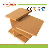 MDF grosso de 9mm a de 25mm