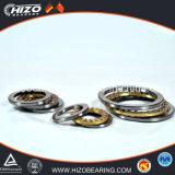 Rodamiento de bolitas del empuje de la alta calidad/rodamiento de rodillos de Size (los 51152/51152M)