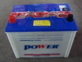 Dyr Charged Car Battery 80d26L