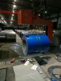 Farbe Az40 beschichtete Galvalume-Stahlring PPGL