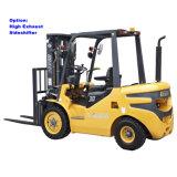 HH30Z-N1-D Huahe Gabelstapler, 3 Tonnen-Dieselgabelstapler
