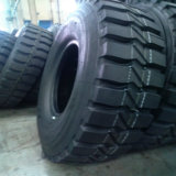 Carro Tyre12.00r20 de la calidad del surtidor buen