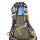 Sports campants imperméables à l'eau extérieurs professionnels en gros augmentant le sac