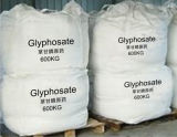 95%Tc, 360g/L SL, 480 SL, 41% SL, Glyphosate 62% Ipa