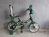 12 16 20 عال خلفيّ إستراحة درّاجة لأنّ عمليّة بيع فولاذ مادّة