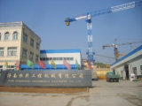 Kran Suppliers in China Hstowercrane