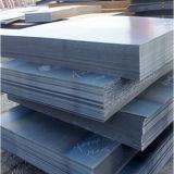 Stahlblech des Verwitterung-Stahl-S355j2wp Corten